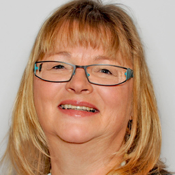 Sabine Osterlehner - FDL Osterlehner - Neu-Ulm