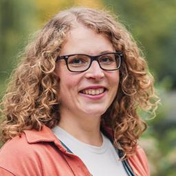 Friederike Riechmann's profile picture