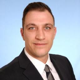 Hakan Acar's profile picture