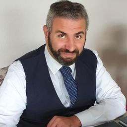 Selçuk Alyanak's profile picture