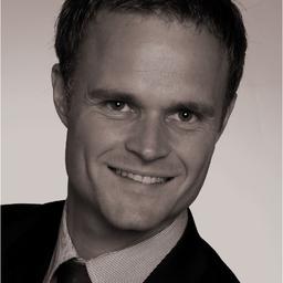 Dominik Flügel's profile picture