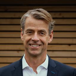 Jens Kuhn - Allianz - Kornwestheim