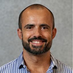 Flávio Serra's profile picture
