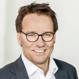 Torsten Meyer-Bogya - meyerbogya  gestaltung   konzeption   training // 1. Vorsitzender AGD - Kiel