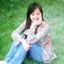 Sophie Zhang - San Jose