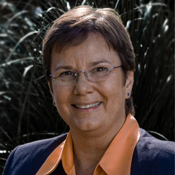 Prof. Dr. Angela Witt-Bartsch - FOM Hochschule - München