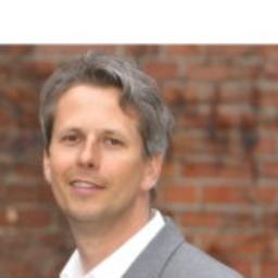 Dr. Michael Schaufler - Facharzt für Orthopädie und