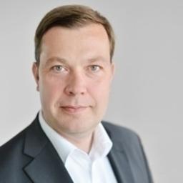Stefan Friedrichs - Public One GmbH - Berlin