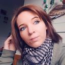 Corinna Werner - Kaisersbach