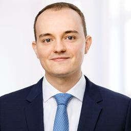 Eduard Dorzweiler's profile picture