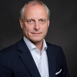 Christoph Lohrer - AssetMetrix GmbH - München