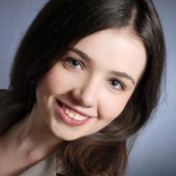 Emma Falldorf