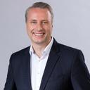 Tobias Keller - Bochum