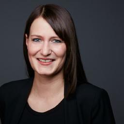 Theresa Hübsch