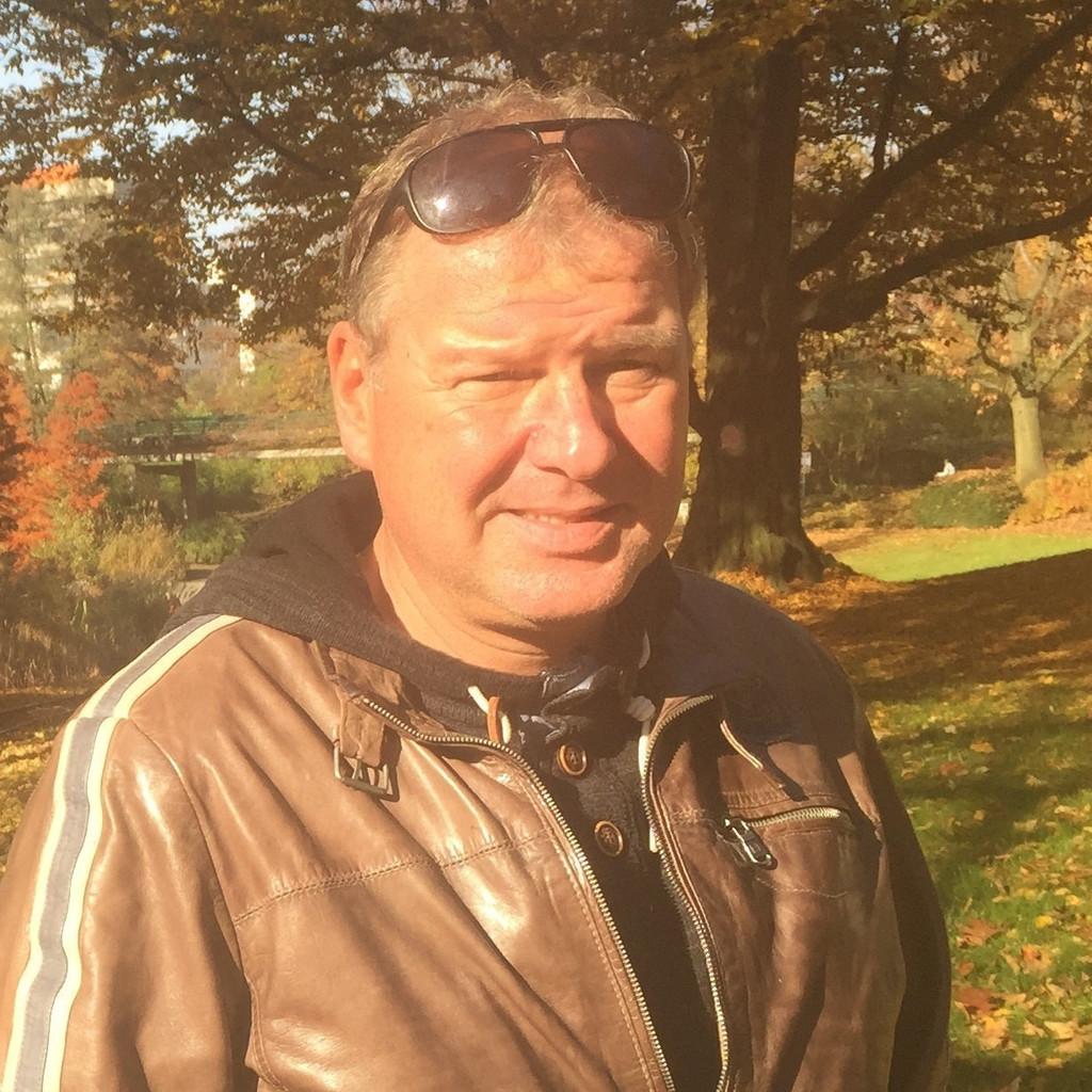 Rainer Henn Geschaftsfuhrer Parkett Kontor Gmbh Xing