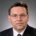 Christoph Rapp - Horgen