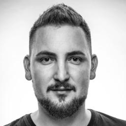 Heinrich Daffe's profile picture
