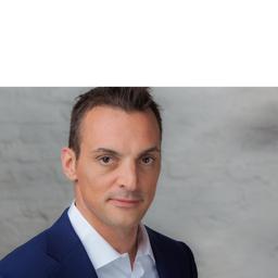 Antonio Sanchez Seoane - Geschäftsstelle der AXA AG Deutsche Ärzte Versicherung - Essen