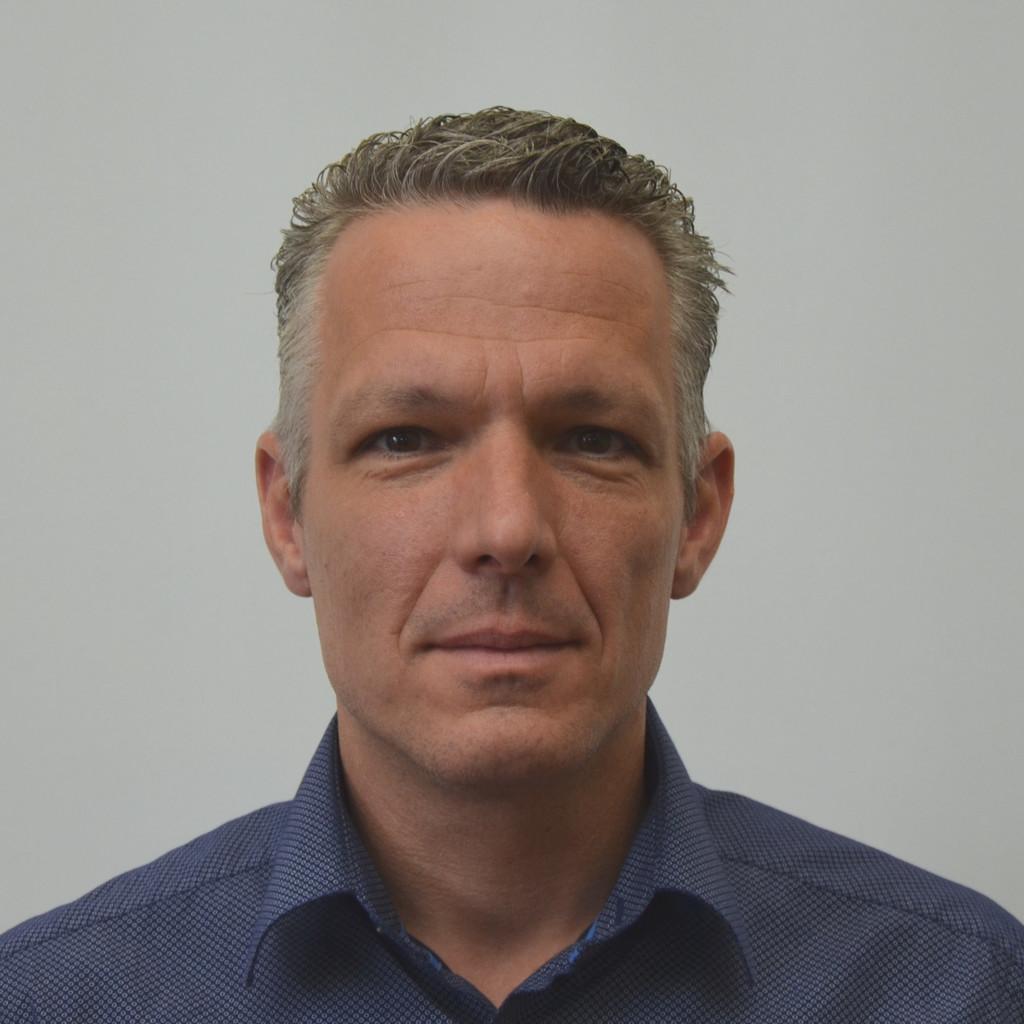 Jörg Altenrath's profile picture