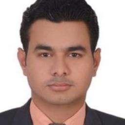 ASIF IQBAL - Pakistan Navy - Karachi