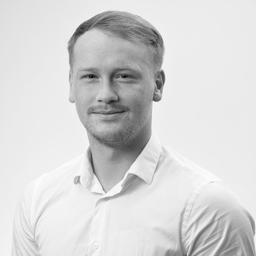 Chris Bauerbach - Schmitz Cargobull AG - Horstmar