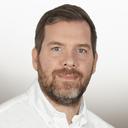 Oliver Krüger - Berlin