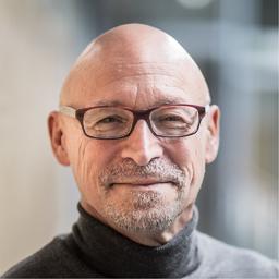 Stephan Dollinger - Kanzlei für Unternehmensrecht Stephan Dollinger - Göppingen