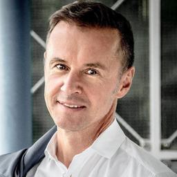 Matthias Aha's profile picture