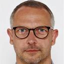 Guido Hartmann - Celle