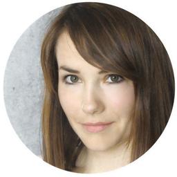 Anne Boos's profile picture