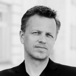 Mag. Peter Rabenau - realvision e.U. - Wien