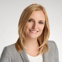 Marta Albero's profile picture
