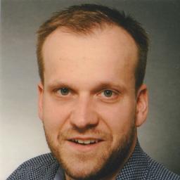 Sebastian Kipping - Helvetia Versicherungen Schweiz - Basel