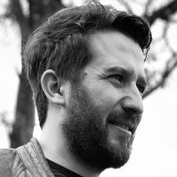 Ben Gambach's profile picture