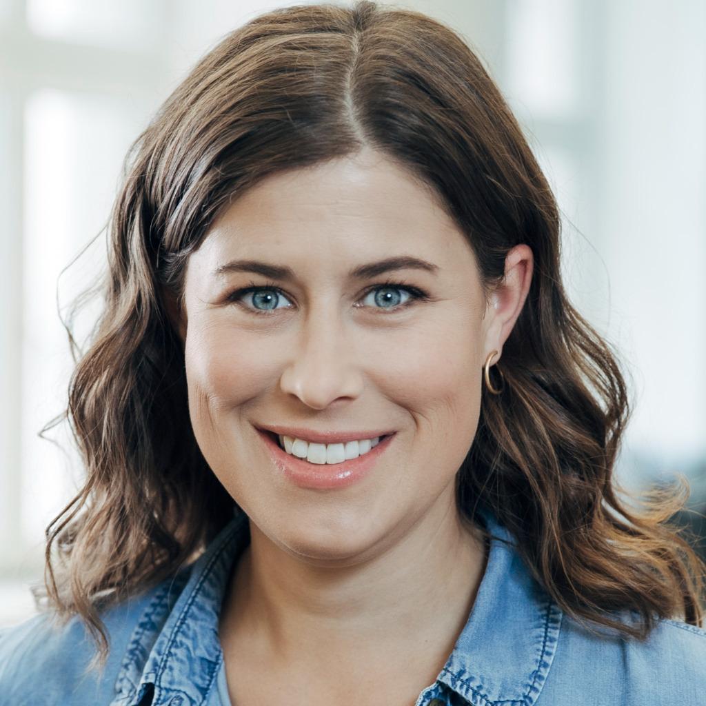 Veronika Dickert's profile picture