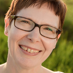 Sandra Schumacher - Wunder. Fliegen. Weiter. - Erlangen