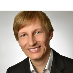 Prof. Dr. Sören Gröttrup