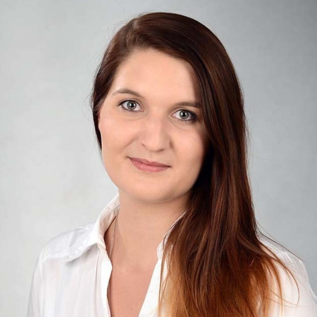 Paula Balzereit's profile picture