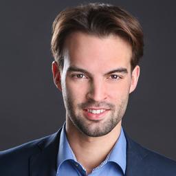 Marco Weingärtner - AUDI AG - Ingolstadt