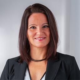 Bianca Rilke - Angerbauer,Lindauer,Hauf&Rath PartnerschaftsG mbH - München