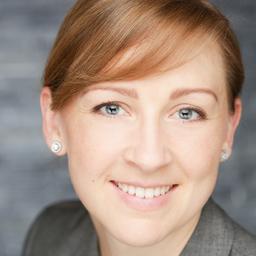 Ella Karsten - Soziale Innovation GmbH - Dortmund