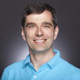 Matthias Streitz - Spiegel Online - Hamburg