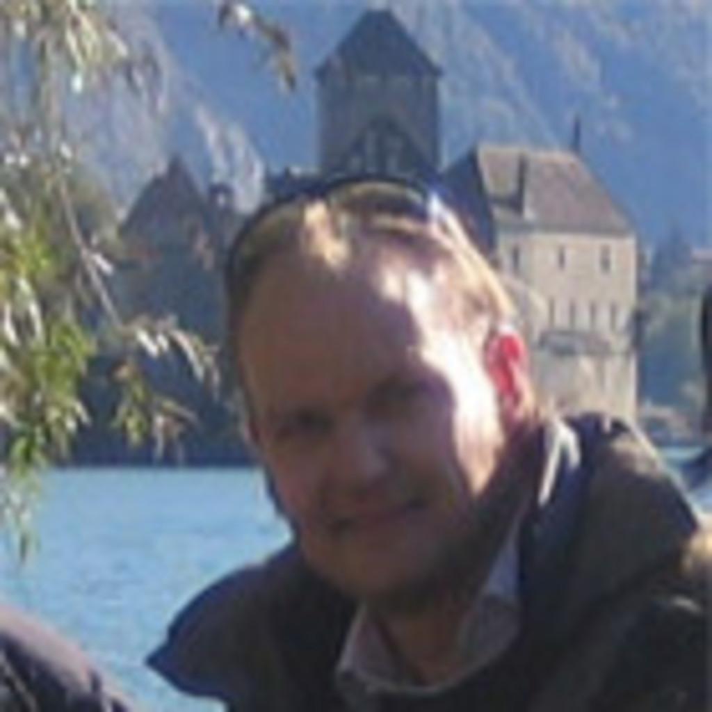 Stefan Herdelt Geschaftsfuhrer Gartenmobel Strandkorbe