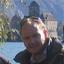 Stefan Herdelt - Gersthofen bei Augsburg
