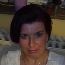 Nicole bruder reinigungskraft universal xing for Reinigungskraft munchen