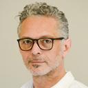 Guido Neumann - Buchholz