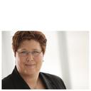 Anke Braun - Gütersloh