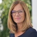 Claudia Riedel - Bonn