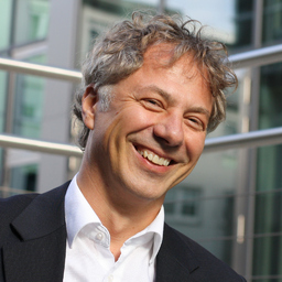 Dr. Christoph Eisenhardt's profile picture