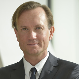 Lars Jähnichen's profile picture